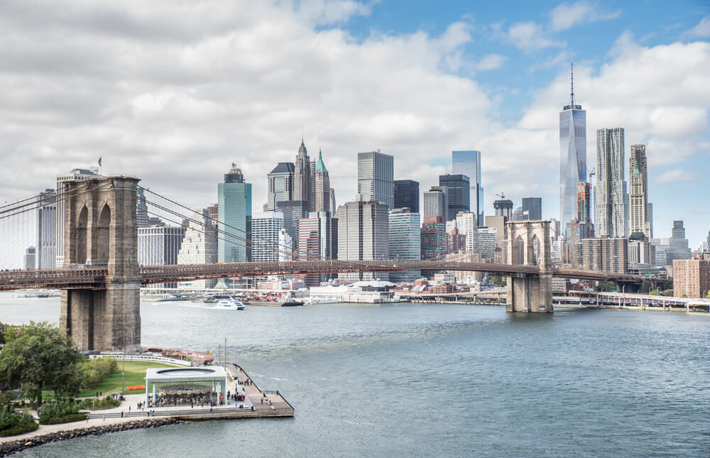 Les meilleures excursions de New York