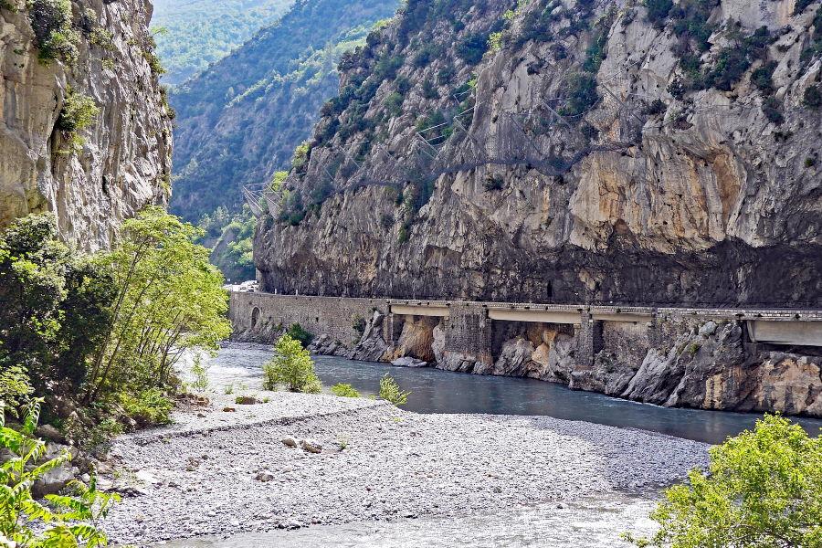 Pourquoi la Provence est la plus belle région de France ?