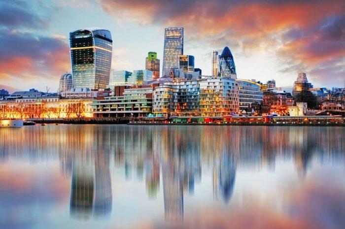 Le Londres différent, pour profiter de la ville d'une autre façon