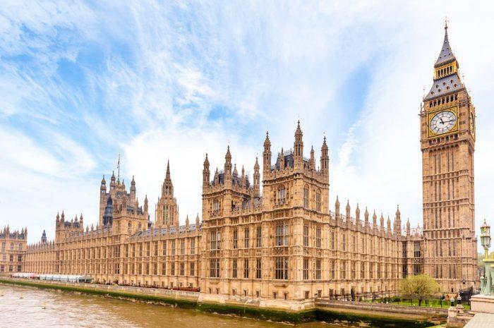 Les meilleures visites à pied dans Londres