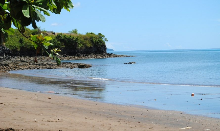 Comment bien préparer vos vacances à Mayotte?