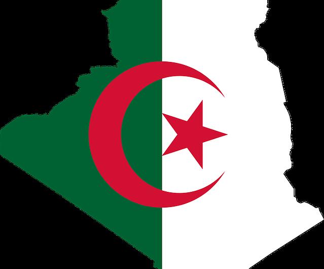 6 endroits à visiter en Algérie