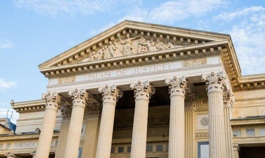 Visiter Nîmes en un jour – Ce qu'il faut voir ?