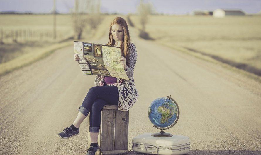Le guide détaillé pour acheter un billet tour du monde